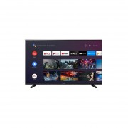 Smart TV Sharp 55 HDR Android Dolby Vision LC-55Q7530U
