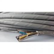 Cablu armat CYABYF 3x2.5 (RCB ELECTRO)
