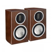 Boxe Monitor Audio Gold 100