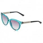Solglasögon för kvinnor Gissa GF6004-5692B