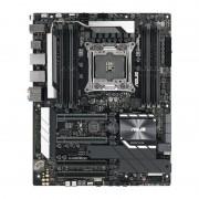 Placa de baza server WS X299 PRO/SE, Socket 2066, CEB