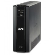 ТЗИ (UPS), Power-Saving Back-UPS Pro 1500, 230V, Schuko