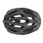Scott casco ciclo arx mtb - scott