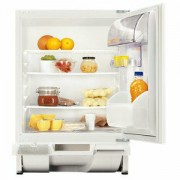 Hladnjak ugradbeni Zanussi ZUA14020SA ZUA14020SA