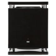 Boxe - Elac - SUB 2070 Alb High Gloss