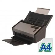 Scanner Avision AD260, A4, ADF, duplex, FL-1314B, 12mj