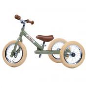 Trybike 2 en 1 - Vintage Vert