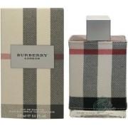 Burberry London Woda perfumowana 100ml spray