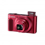 Canon PowerShot SX620 HS compact camera Rood open-box