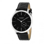 Axcent X12803-237 Around Unisex Watch
