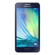 Samsung Galaxy A3 2015 (Black, Local Stock)