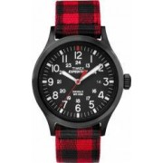 Ceas barbatesc Timex Expedition TW4B02000