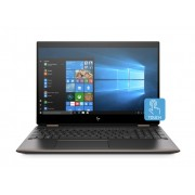 HP Spectre x360 15-df1048na Лаптоп 15.6''