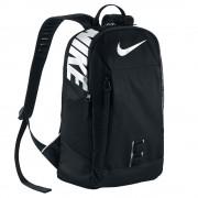 Mochila Nike YA Alpha Adapt Rise Solid