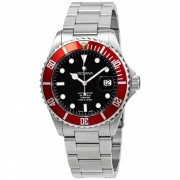 Grovana 1571.2136 мъжки часовник