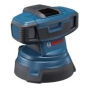 Nivela laser Bosch GSL 2 Set Professional cu acumulator