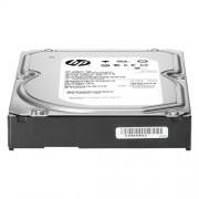 Dedizierte Festplatte für HP-Server 3.5'' 3TB 7200RPM HDD SAS 6Gb/s 625031-B21-RFB | REFURBISHED