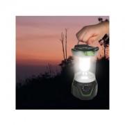 ProPlus Lampada da campeggio a 8LED 440295