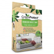 Green Protect Kruipende insectenval 3st
