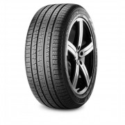 Pirelli Neumático Scorpion Verde All Season 255/55 R19 111 H Aoextended Xl Runflat
