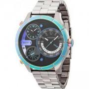 Мъжки часовник Police Bushmaster PL.14638XSURW/02M