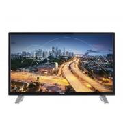 Toshiba Televizor LED smart (48L3663DG)