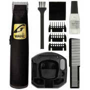 Тример за лице WAHL Battery Ethic trimmer 9906-1616
