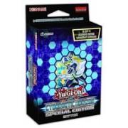 Pachet Carti Yu Gi Oh Cybernetic Horizon Special Edition