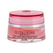 Collistar Idro-Attiva Fresh Moisturizing Gelée Cream gel idratante per tutti i tipi di pelle 50 ml donna