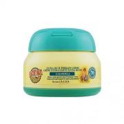 Crema terapeutica cu galbenele pentru bebelusi