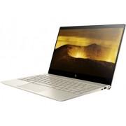 """HP ENVY 13-ad013nn (2NQ56EA), 13.3"""" IPS FullHD LED (1920x1080), Intel Core i7-7500U 2.7GHz, 8GB, 256GB SSD, GeForce MX150 2GB, Win 10, silk gold"""