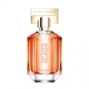 The Scent Intense For Her eau de parfum - 50 ml