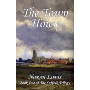 The Town House, Paperback/Norah Lofts