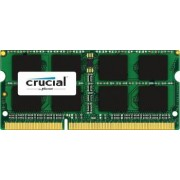Memorie Laptop Crucial 8GB DDR3L 1866MHz CL13