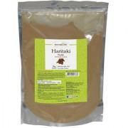 Ayurvedic Life Haritaki Churan or Harad Churna (Terminalia chebula) powder 100% Chemical Free colon cleanser - in 5kg value pack