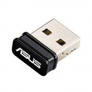 Asus USB-N10 Nano Adaptador Wireless N150