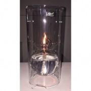 Lampe à huile Periglass Exterieur