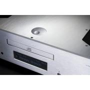 Playere CD - Cambridge Audio - Azur 851C Argintiu