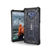 UAG Etui UAG Urban Armor Gear Plasma Samsung Galaxy Note 9 Ash