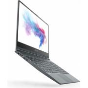 """MSI 14 A10RB 10th gen Notebook Intel i7-10510U 1.8GHz 16GB 512GB 14"""" FULL HD MX250 2GB BT Win 10 Pro"""