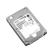 """Toshiba AL13SE 600GB 2.5"""" SAS 2.0,SAS Disco Duro (2.5"""", 600 GB, 10500 RPM)"""
