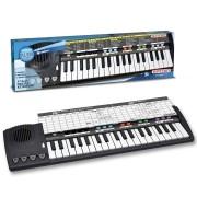 Bontempi - Дигитален синтезатор с мини клавиши 191318