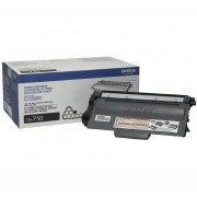 Cartucho De Toner Brother BRO-TO-TN750-Negro