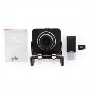 Pathfinder 2 élőképes kamera 2MP W609-7 és W609-8 típushoz