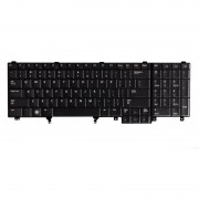 Tastatura laptop Dell Latitude E6520, E5520, E5520m
