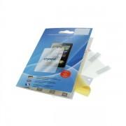 Skärmskydd till Huawei P10 Lite - 2-pack