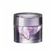 Diamant de beauté creme precioso anti-idade 50ml - Carita