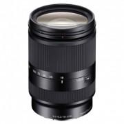Sony 18-200mm F3.5-6.3 OSS Obiectiv Sony E