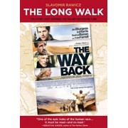 The Long Walk: The True Story of a Trek to Freedom, Paperback/Slavomir Rawicz