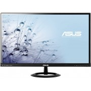 "Asus LED-skärm 27 "" Asus VX279Q AH-IPS LED"